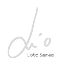 Lioba Siemers