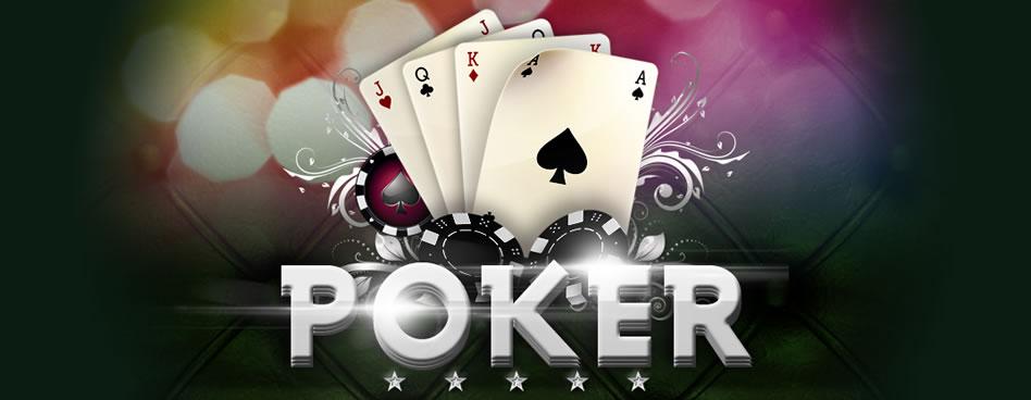 poker online lion303
