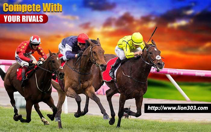 balap-kuda-dan-balap-anjing-online-lion303