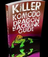 killer-komodo-dragon