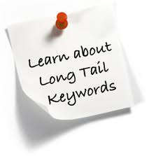 My Keyword Approach – Long Tail vs Head Terms
