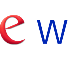 How To Choose The Perfect Google Fonts For Web Designing