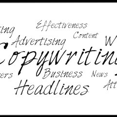4 Incredibly Simple Tips For SEO Copywriting
