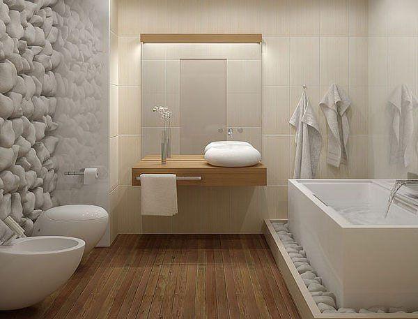 salle de bain vitre amenagement