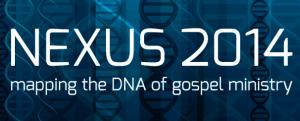 Nexus2014