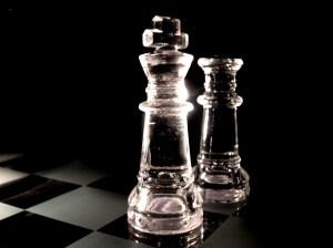 kings-of-war-1177386