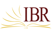 Institute for Biblical Research