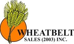 Wheatbelt Sales Inc.