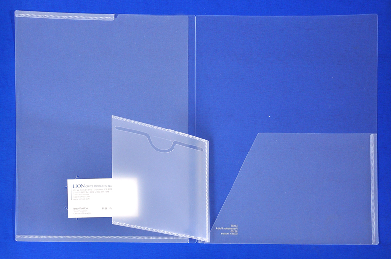 Clear Plastic Totes Industrial