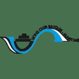 Lions Brugge Maritime Website, Facebook & Twitter