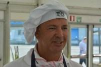 BBQ LC Brugge Maritime 23 0 002