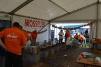 BBQ LC Brugge Maritime 23 0 080