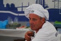 BBQ LC Brugge Maritime 23 0 226
