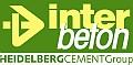 Interbeton