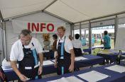 Lions Brugge Maritime BBQ 2012 004