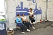 Lions Brugge Maritime BBQ 2012 006