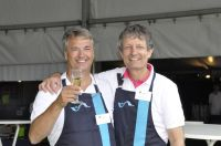 Lions Brugge Maritime BBQ 2012 012