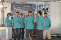 Lions Brugge Maritime BBQ 2012 014