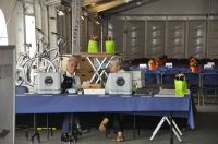 Lions Brugge Maritime BBQ 2012 015