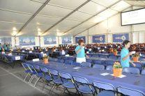Lions Brugge Maritime BBQ 2012 021