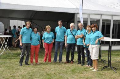 Lions Brugge Maritime BBQ 2012 022
