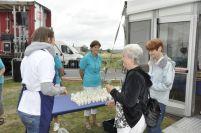 Lions Brugge Maritime BBQ 2012 029