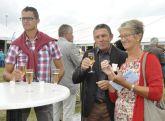 Lions Brugge Maritime BBQ 2012 037