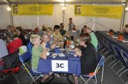 Lions Brugge Maritime BBQ 2012 048