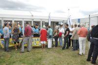 Lions Brugge Maritime BBQ 2012 056