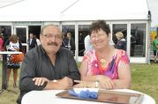 Lions Brugge Maritime BBQ 2012 097