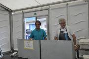 Lions Brugge Maritime BBQ 2012 101