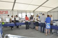 Lions Brugge Maritime BBQ 2012 109