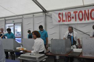 Lions Brugge Maritime BBQ 2012 114