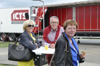 Lions Brugge Maritime BBQ 2012 126