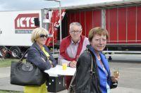 Lions Brugge Maritime BBQ 2012 127
