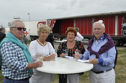 Lions Brugge Maritime BBQ 2012 137