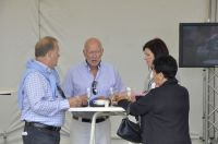 Lions Brugge Maritime BBQ 2012 143
