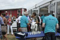 Lions Brugge Maritime BBQ 2012 145