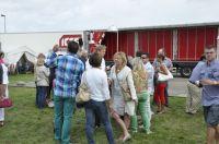 Lions Brugge Maritime BBQ 2012 146
