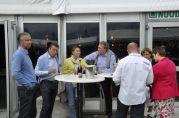 Lions Brugge Maritime BBQ 2012 159