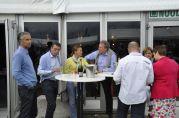 Lions Brugge Maritime BBQ 2012 160