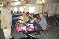 Lions Brugge Maritime BBQ 2012 169