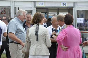 Lions Brugge Maritime BBQ 2012 176