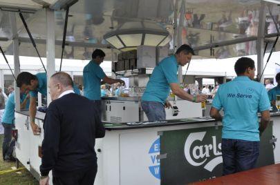 Lions Brugge Maritime BBQ 2012 177
