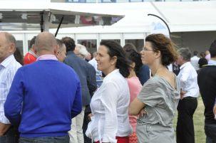 Lions Brugge Maritime BBQ 2012 186