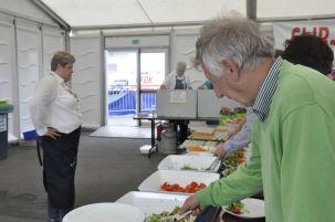 Lions Brugge Maritime BBQ 2012 187