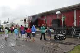 Lions Brugge Maritime BBQ 2012 196