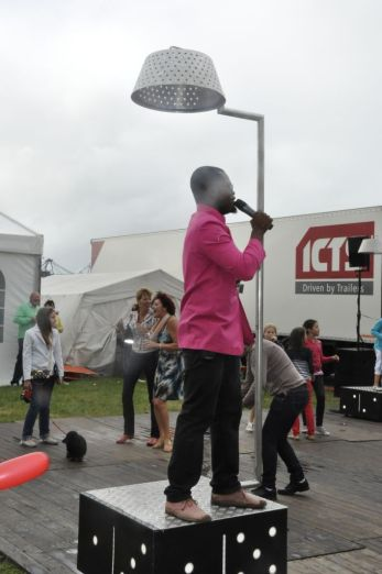 Lions Brugge Maritime BBQ 2012 197