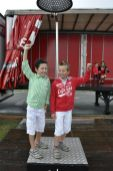 Lions Brugge Maritime BBQ 2012 201