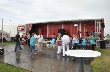 Lions Brugge Maritime BBQ 2012 206